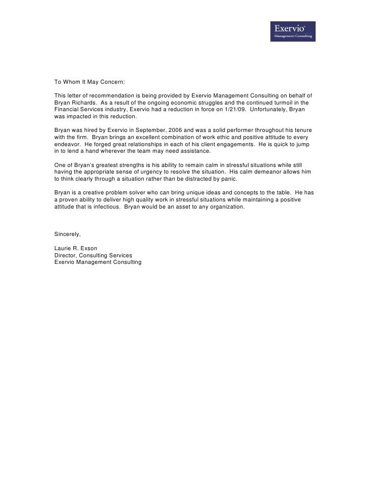 Reference letter for managing director gallery letter format reference letter for managing director acurnamedia reference letter for managing director letter of recommendation exervio director spiritdancerdesigns Image collections