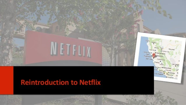Recommendation at Netflix Scale Slide 3