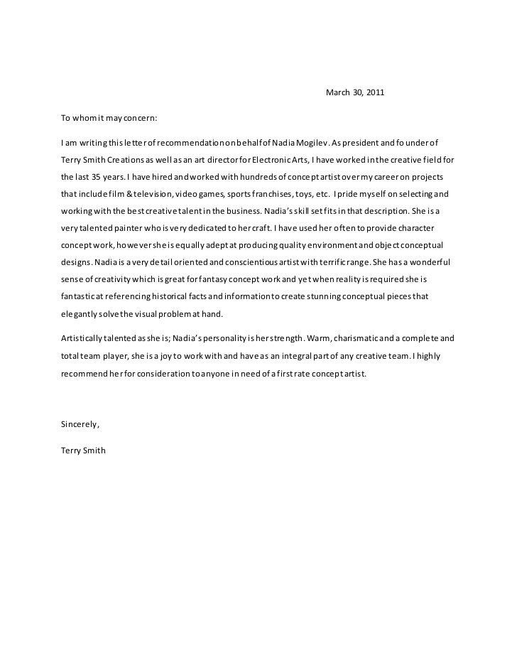 help making recommendation letter Creative writing essay examples Dynns com Pinterest