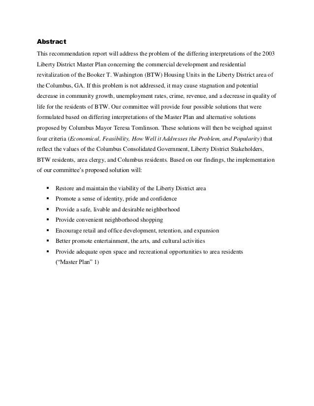 requesting letter of recommendation sample