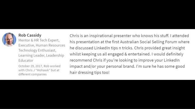 """"""" Chris was wonderful at Morgan Stanley Women Business Alliance internal panel discussion sharing his insights on how to b..."""