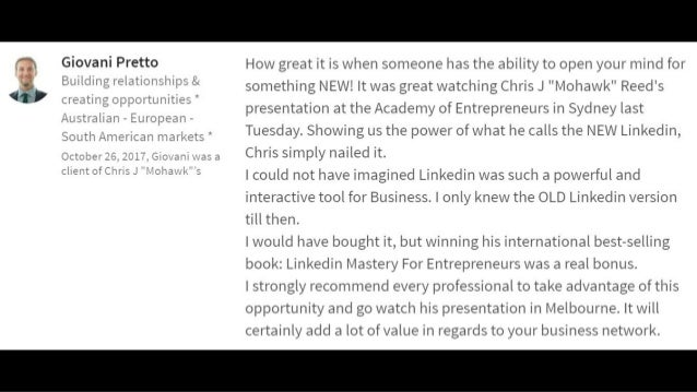 Alex Saltuk Toksoz Supply Chain Management | International Trade and Logistics | Product Development Chris is different! I...