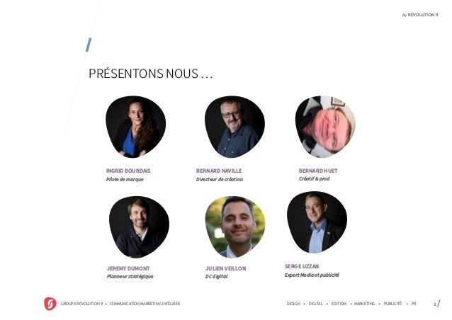 Recommendation strategique pour oscaro by jeremy dumont planneur strategique Slide 3