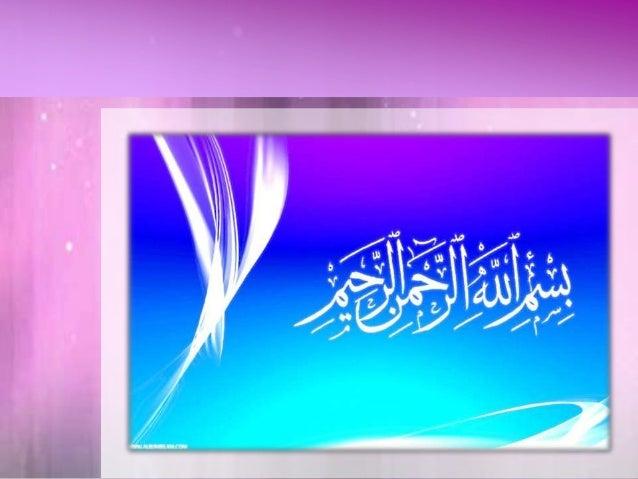 Introduction :         Name : Muhammad Ashib Altaf.       Registration number : F12-1028-(A)