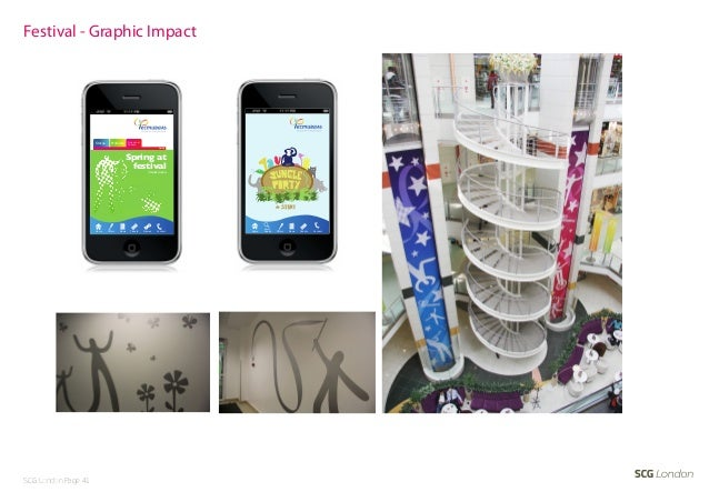Festival - Graphic Impact                                              Seasonal                     Stores      Products  ...