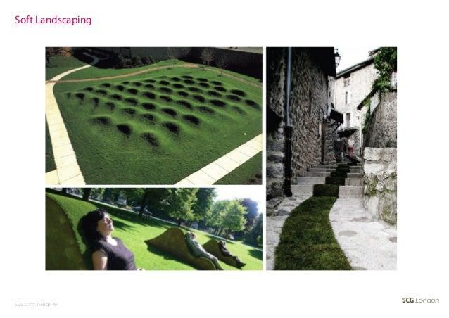 Soft LandscapingSCG London Page 49