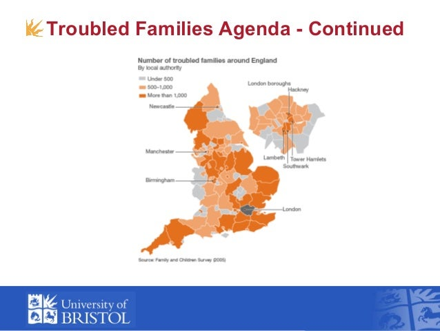 a look at the welfare state in the united kingdom Country case studies and links the united kingdom's current welfare system the aging of the population is one of the biggest challenges for the welfare state.