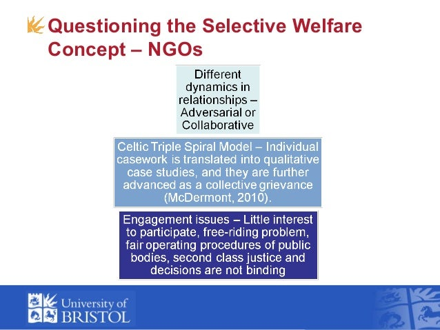 a discussion on welfare in the united states Discussion 2 welfare programs in the united states, there are many policies and programs in place to provide financial assistance to individuals in.