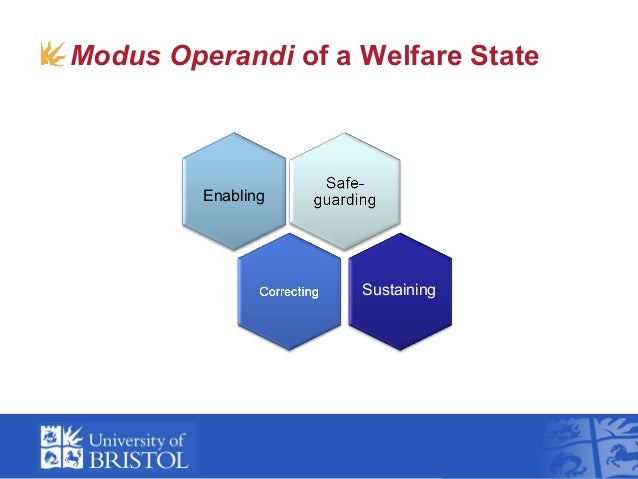 is the uk welfare state in crisis According to the article the welfare state resists in the north and becomes weaker in the south (es), the crisis is the result of a gap between the models of welfare state in the north and south of europe.