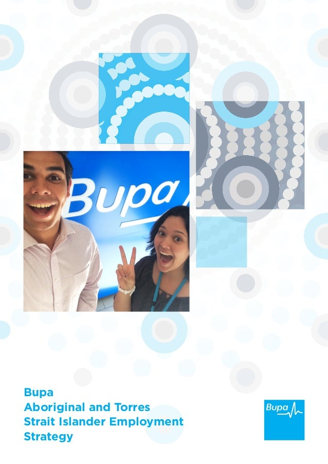 BUPA jobs and reviews | totaljobs