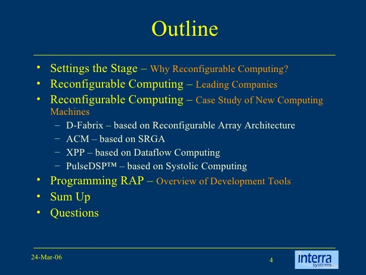 ebook Online Communication