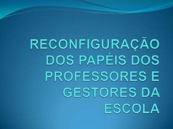PROJETOS DEAPRENDIZAGEM Professor –  Orientador, desafiador, aprendiz, pesquisador, inova  dor... Como orientador – acom...