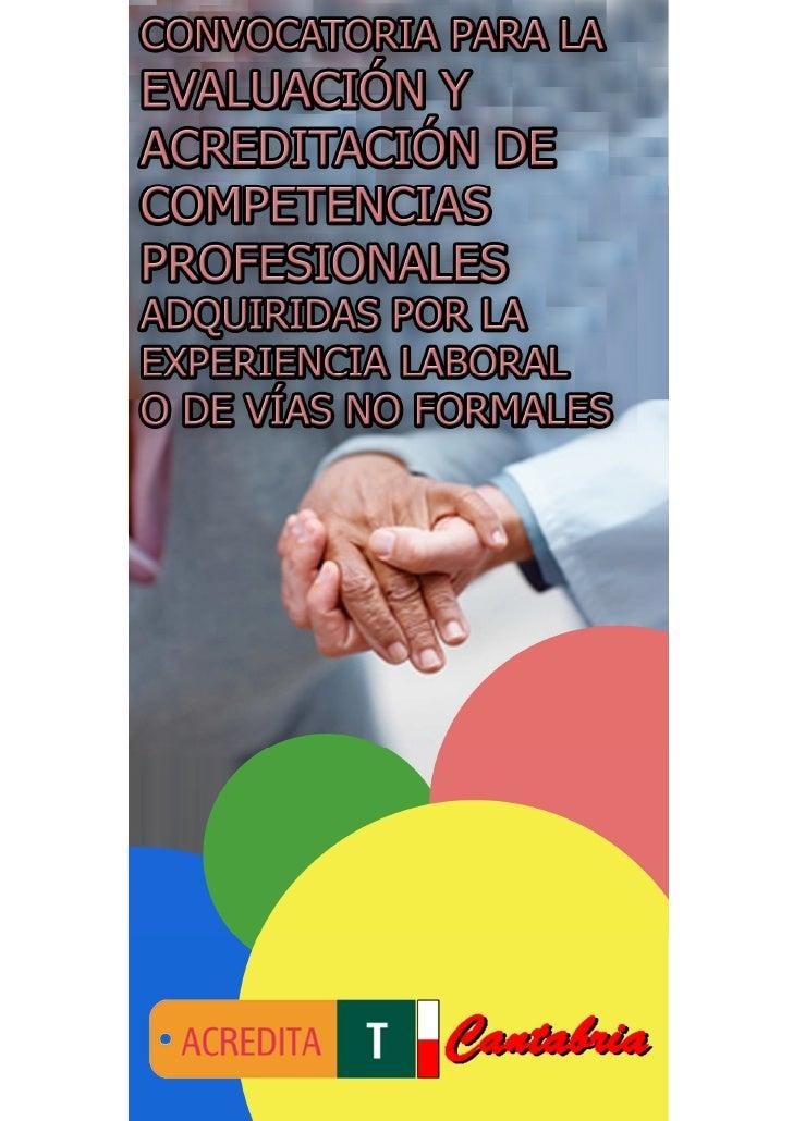 NÚMERO DE PLAZAS CONVOCADAS         Cualificación Profesional de Atención           sociosanitaria a personas en el       ...