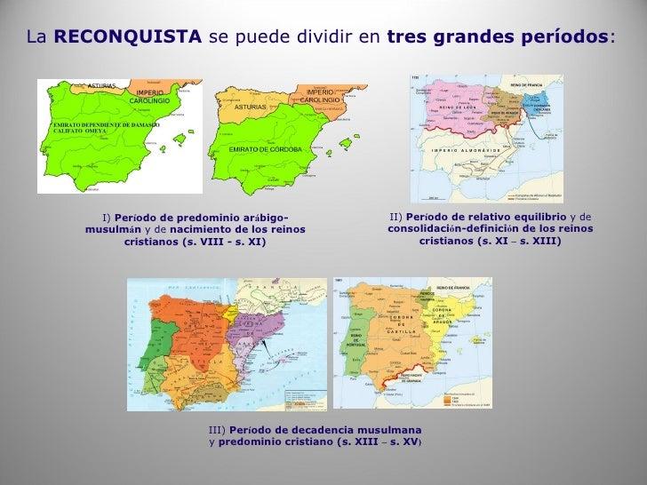 Resultado de imagen de mode los de repoblación reinos cristianos peninsula iberica