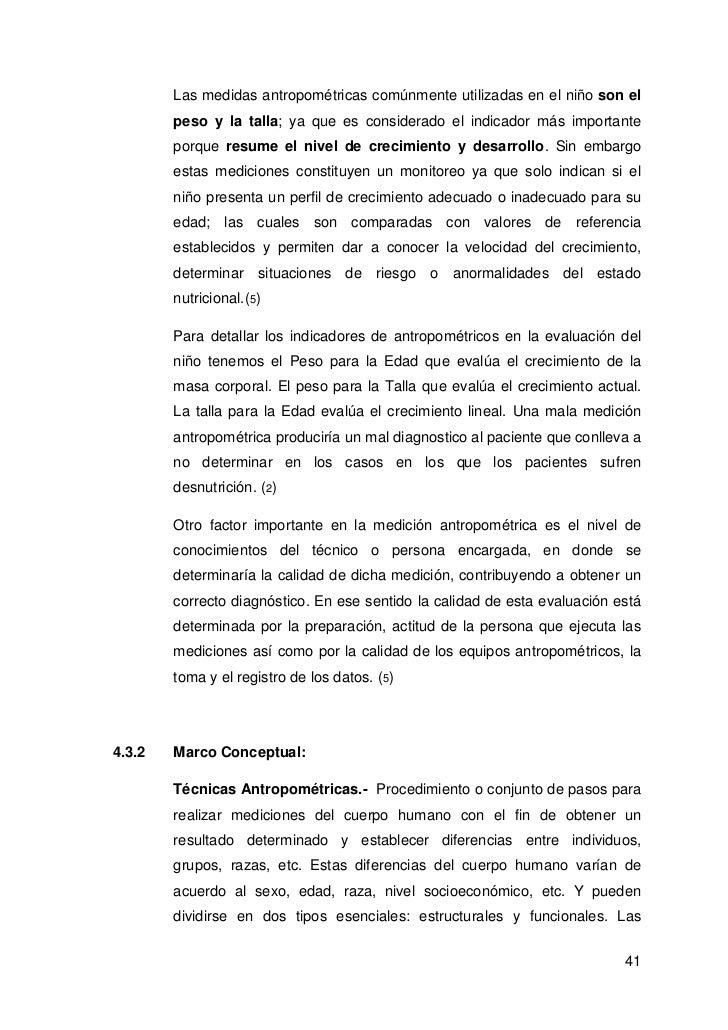 Recopilaci N De Proyectos De Investigaci N 2011 Ii