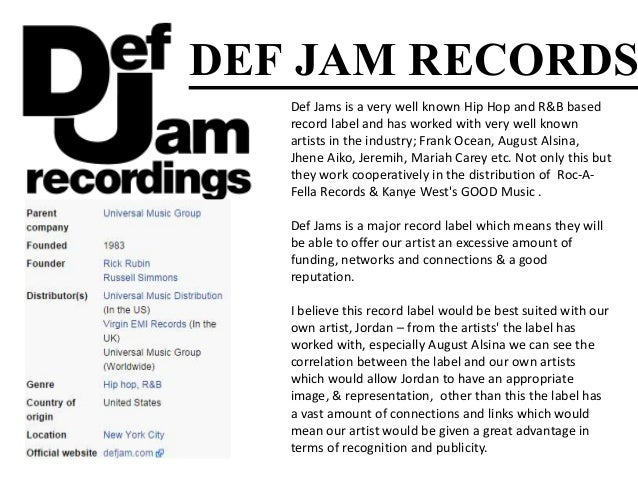 picture about Printable Record Labels referred to as Heritage labels