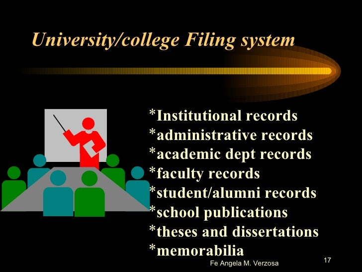 records management dissertations Nara basic laws and authorities nara regulations nara bulletins managing government records directive (m-12-18) memos to agency records officers records.