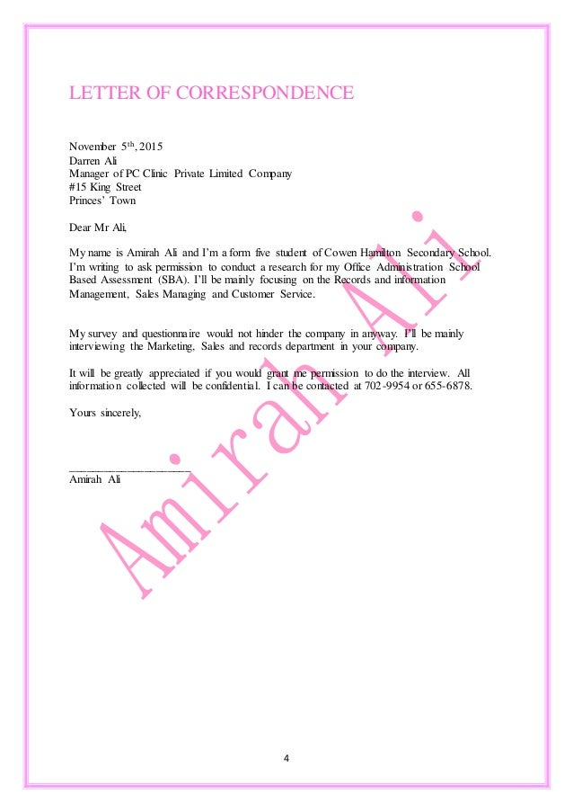 office administration cxc past papers