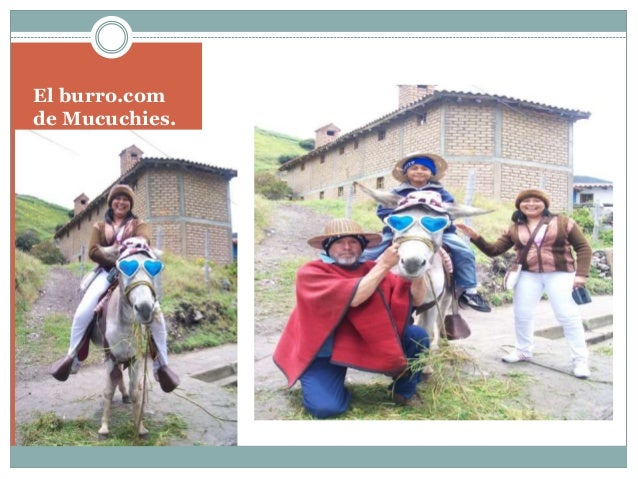 Recorriendo  venezuela con mi amada familia.para la web Slide 3