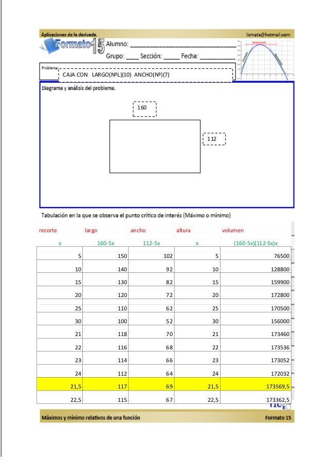 CAJA CON LARGO(NºL)(10) ANCHO(Nº)(7)                                            160                                       ...