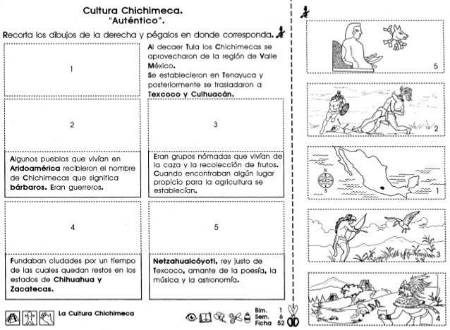 Estudiante mexicana de toluca - 3 3
