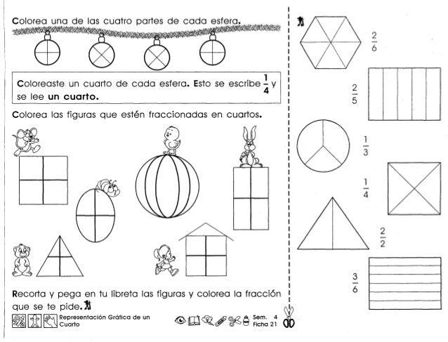 Recorto y aprendo 3er. grado (1)
