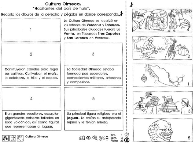 Recorto y aprendo 4to. grado (1)