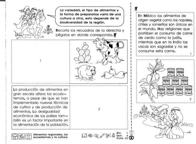 Recorto y aprendo 5to. grado (1)