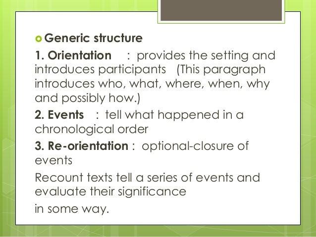 deception examples