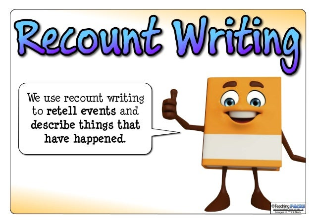 Writing Correction Service