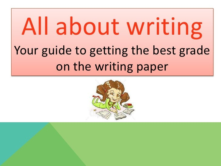 aqa creative writing gcse Aqa gcse english language paper 1 (8700/1) explorations in creative reading and writing language paper 1 top tips (word) language.