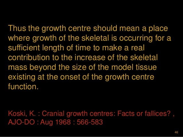 theories of growth 123 theory of stages of growth (rostow 27) this theory tries to explain the long-term processes of economic development from the point of view of economic history by describing five ideal.