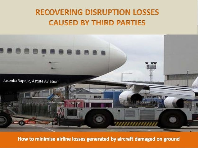 Total global estimates put at They more than doubled over the past ten years. Aircraft damage incidents cause longest and ...