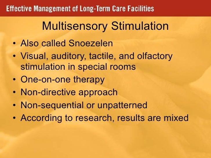 cognitive stimulation therapy dementia manual