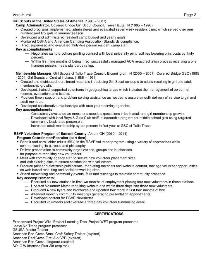 Safety Manager Resume Cover Letter Examples Safety Manager Resume Cover  Letter Examples Cover Letter Example
