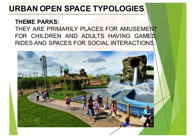 urban spaces teenage movies Teenage experiences of public green spaces in  research into the values and meanings of urban green spaces has  local green spaces in the teenage.
