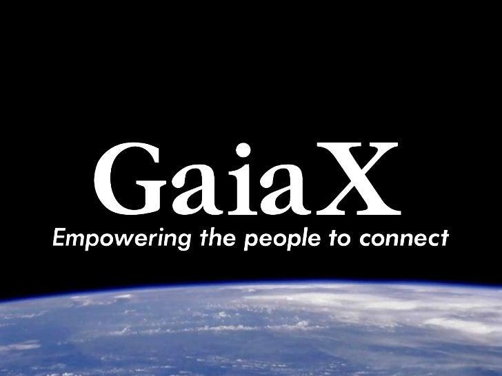 ガイアックス事業内容             No.1シェアの企業向けSNS                               企業向け                              ソーシャル     教育機関向けコンサ...