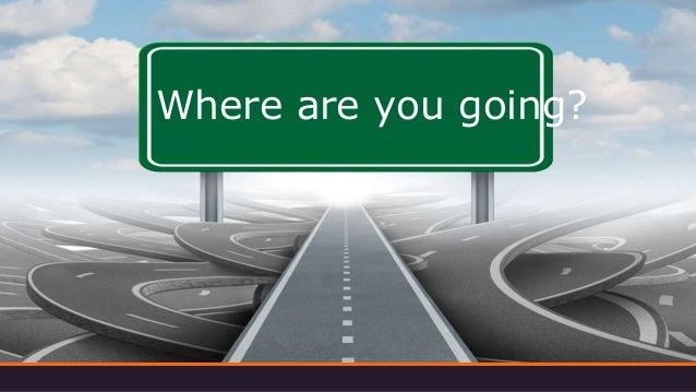the road ahead  talent acquisition technology