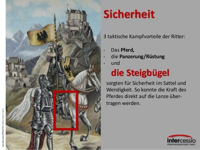 Fein Ritter Rüstung Diagramm Fotos - Die Besten Elektrischen ...