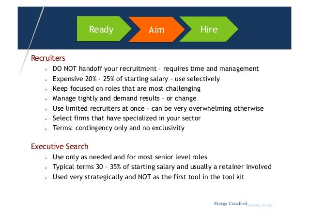 recruitment and selection strategies Recruitment & selection strategies uc riverside september 2014 1 objectives at the end of this workshop, participants will be able to: understand the best practices for bcoe recruitments.