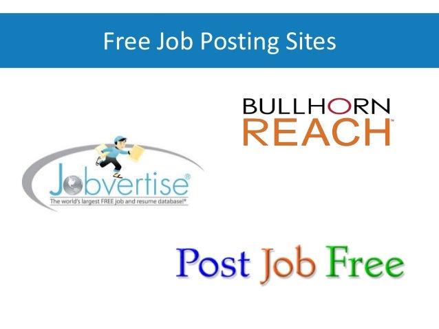 Jobs hiring in seminole ok