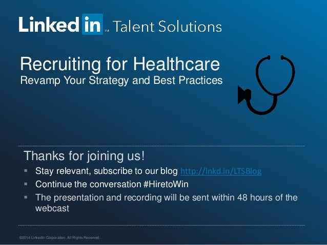 the best recruiting strategy is the we Recruitment strategy the key to your talent search your recruitment strategy is the most important step in a company's quest to find top talent.