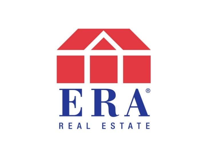 Recruiting Generation Y to Real Estate Sales