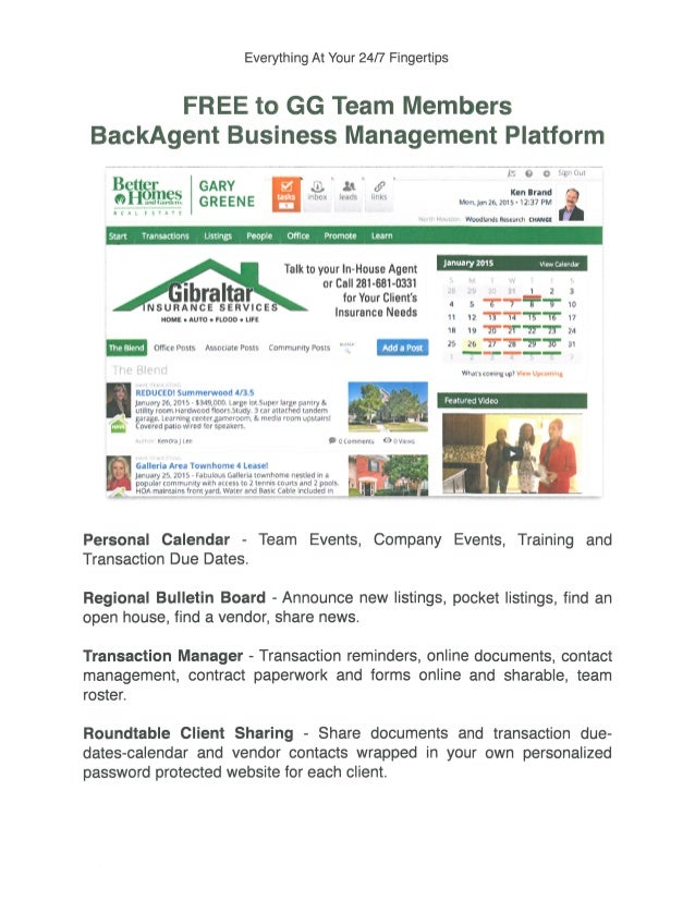 better homes and gardens rentals toggle navigation menu join better homes and gardens real estate gary - Better Homes And Gardens Rentals
