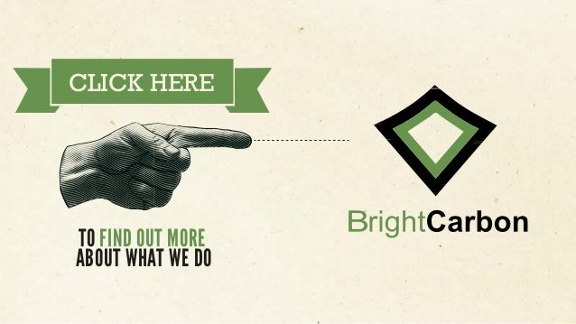 Recruiting Lessons from BrightCarbon