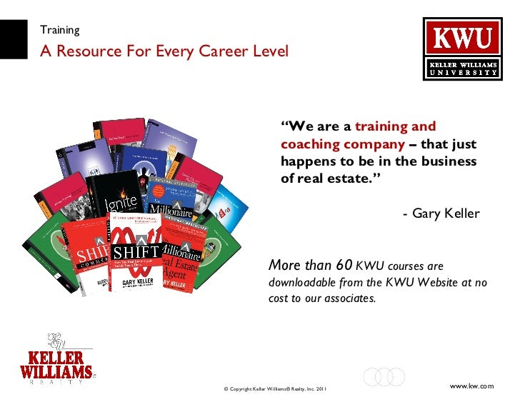 """Training A Resource For Every Career Level """" We are a  training and coaching company  – that just happens to be in the bus..."""