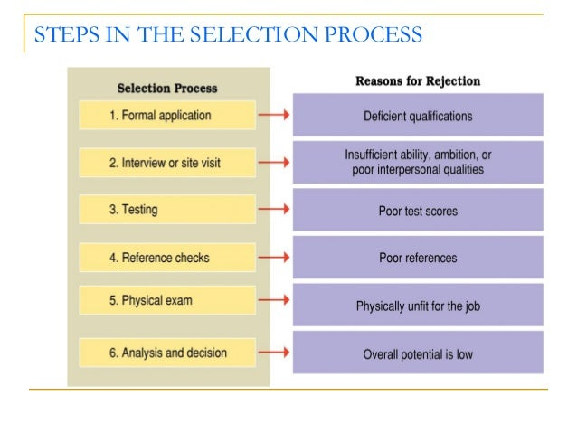 Career Decision Personality Tests