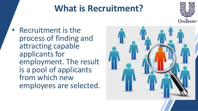 process recruiting and selecting employees Selection process overview to view this video please enable javascript, and consider upgrading to a web browser that milestone 2: recruiting and selecting employees.