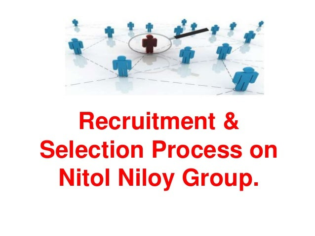 recruitment and selection process at mgh group Skip over language selection skip over generic  recruitment fraud  our 18,000 brand ambassadors across siemens in india will tell you about the thriving.
