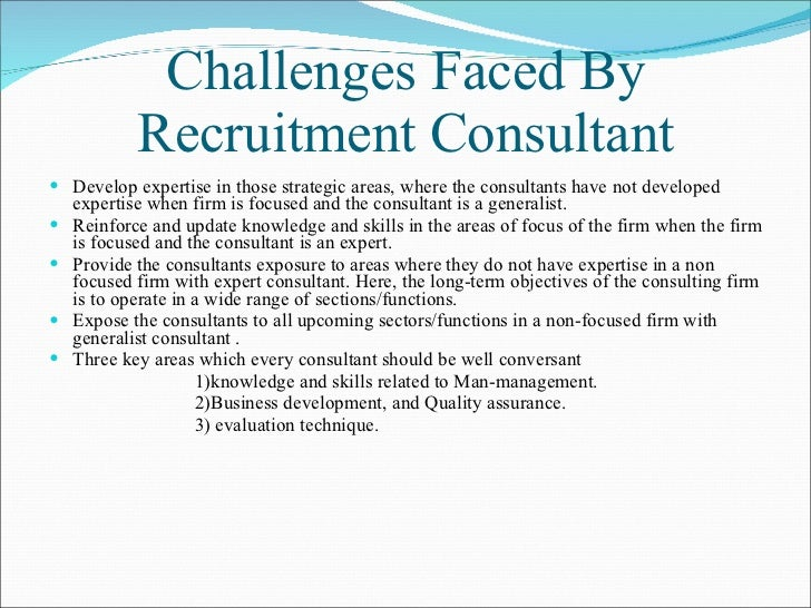 selection methods in staffing organisations Staffing organizations 21 staffing strategy 25 selection plan 507 initial assessment methods 508 talent management/succession systems 508 peer assessments 509.
